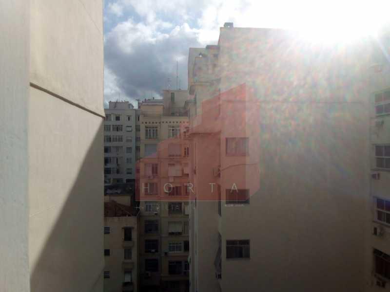 WhatsApp Image 2018-03-06 at 1 - Apartamento À Venda - Copacabana - Rio de Janeiro - RJ - CPAP10121 - 3