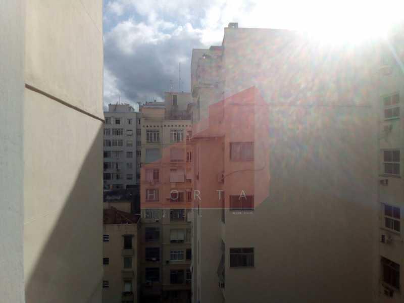 WhatsApp Image 2018-03-06 at 1 - Apartamento À Venda - Copacabana - Rio de Janeiro - RJ - CPAP10121 - 5