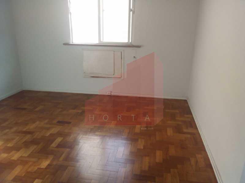 WhatsApp Image 2018-03-06 at 1 - Apartamento À Venda - Copacabana - Rio de Janeiro - RJ - CPAP10121 - 7