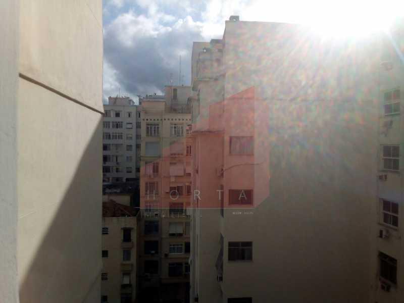 WhatsApp Image 2018-03-06 at 1 - Apartamento À Venda - Copacabana - Rio de Janeiro - RJ - CPAP10121 - 9