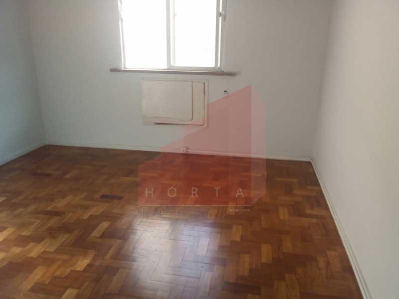 WhatsApp Image 2018-03-06 at 1 - Apartamento À Venda - Copacabana - Rio de Janeiro - RJ - CPAP10121 - 12