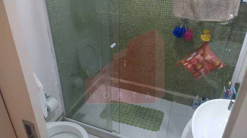 IMG_20180124_111134141 - Apartamento À Venda - Leme - Rio de Janeiro - RJ - CPAP30145 - 11