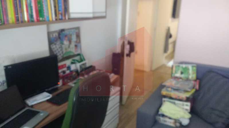 IMG_20180124_111255372 - Apartamento À Venda - Leme - Rio de Janeiro - RJ - CPAP30145 - 17