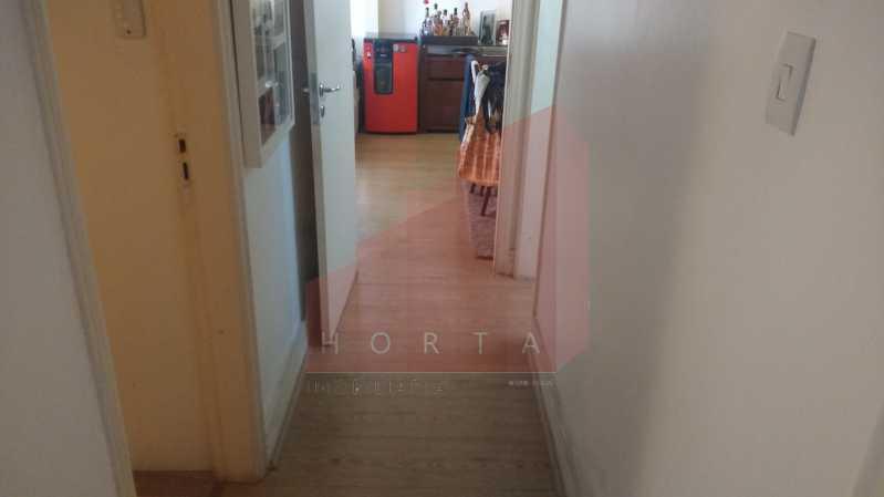 IMG_20180124_111331580 - Apartamento À Venda - Leme - Rio de Janeiro - RJ - CPAP30145 - 6