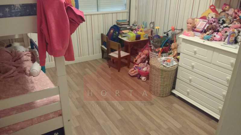 IMG_20180124_111403979 - Apartamento À Venda - Leme - Rio de Janeiro - RJ - CPAP30145 - 15