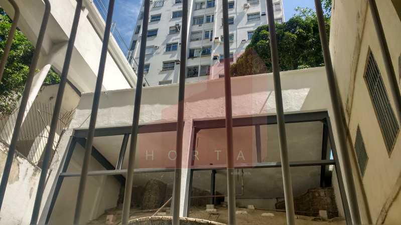 IMG_20180124_111440249_HDR - Apartamento À Venda - Leme - Rio de Janeiro - RJ - CPAP30145 - 25