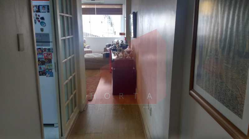 IMG_20180124_111511690_HDR - Apartamento À Venda - Leme - Rio de Janeiro - RJ - CPAP30145 - 7
