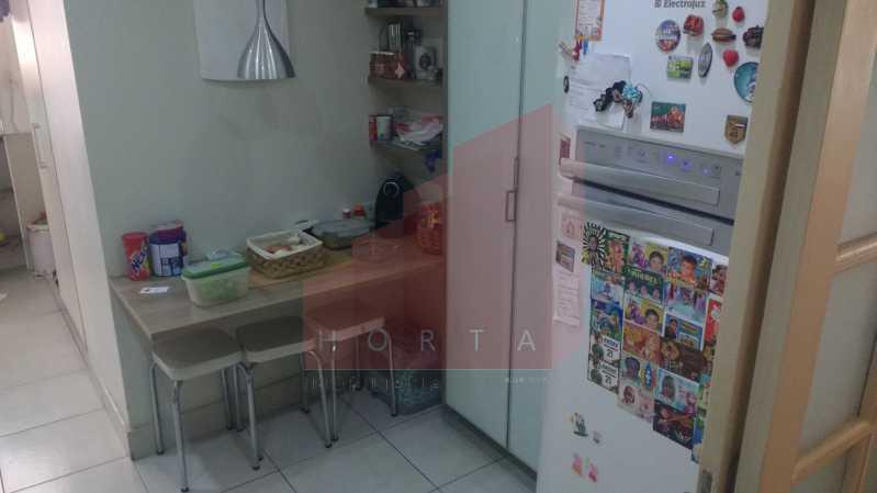 IMG_20180124_111525064 - Apartamento À Venda - Leme - Rio de Janeiro - RJ - CPAP30145 - 18
