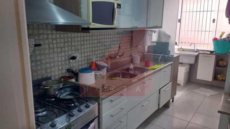 IMG_20180124_111532892_HDR - Apartamento À Venda - Leme - Rio de Janeiro - RJ - CPAP30145 - 19