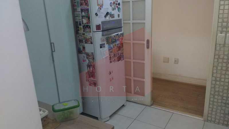 IMG_20180124_111631452 - Apartamento À Venda - Leme - Rio de Janeiro - RJ - CPAP30145 - 20