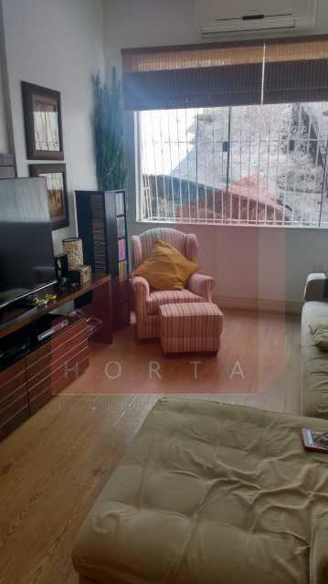 IMG_20180124_110913968_HDR - Apartamento À Venda - Leme - Rio de Janeiro - RJ - CPAP30145 - 1