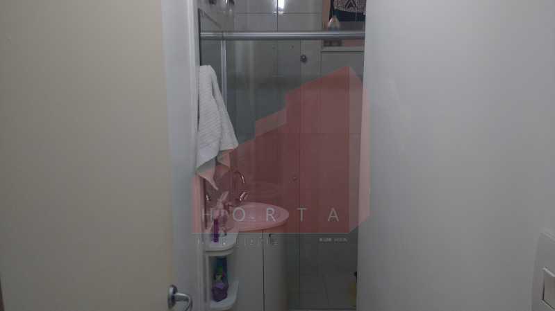 IMG_20180124_111040374 - Apartamento À Venda - Leme - Rio de Janeiro - RJ - CPAP30145 - 13