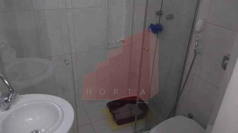 IMG_20180124_111051429 - Apartamento À Venda - Leme - Rio de Janeiro - RJ - CPAP30145 - 12