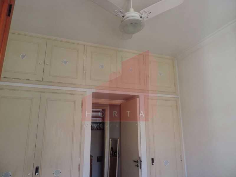 IMG-20180126-WA0052 - Apartamento À Venda - Copacabana - Rio de Janeiro - RJ - CPAP10122 - 7