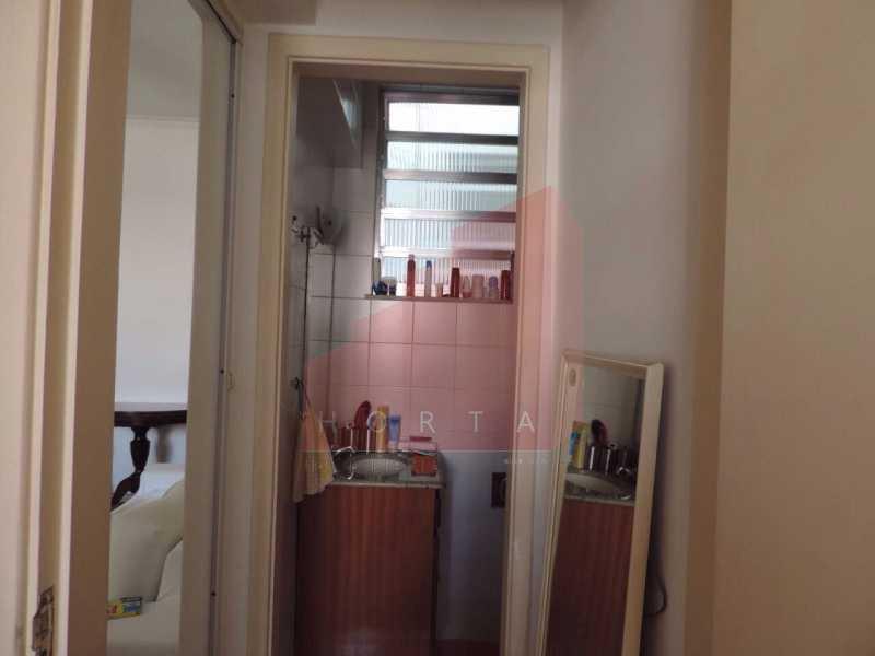 IMG-20180126-WA0053 - Apartamento À Venda - Copacabana - Rio de Janeiro - RJ - CPAP10122 - 8