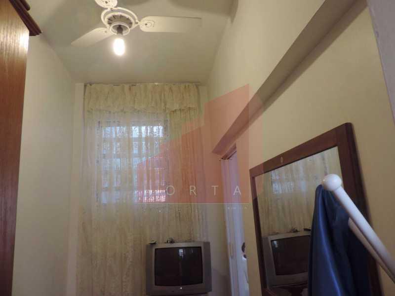 IMG-20180126-WA0054 - Apartamento À Venda - Copacabana - Rio de Janeiro - RJ - CPAP10122 - 14