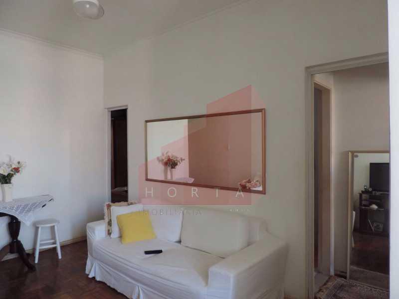 IMG-20180126-WA0056 - Apartamento À Venda - Copacabana - Rio de Janeiro - RJ - CPAP10122 - 1