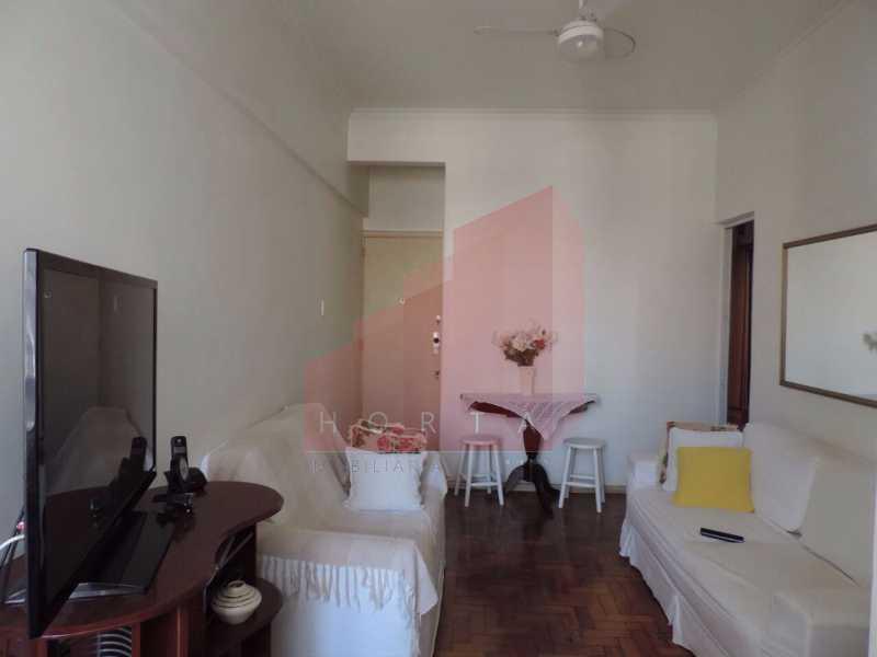 IMG-20180126-WA0057 - Apartamento À Venda - Copacabana - Rio de Janeiro - RJ - CPAP10122 - 3