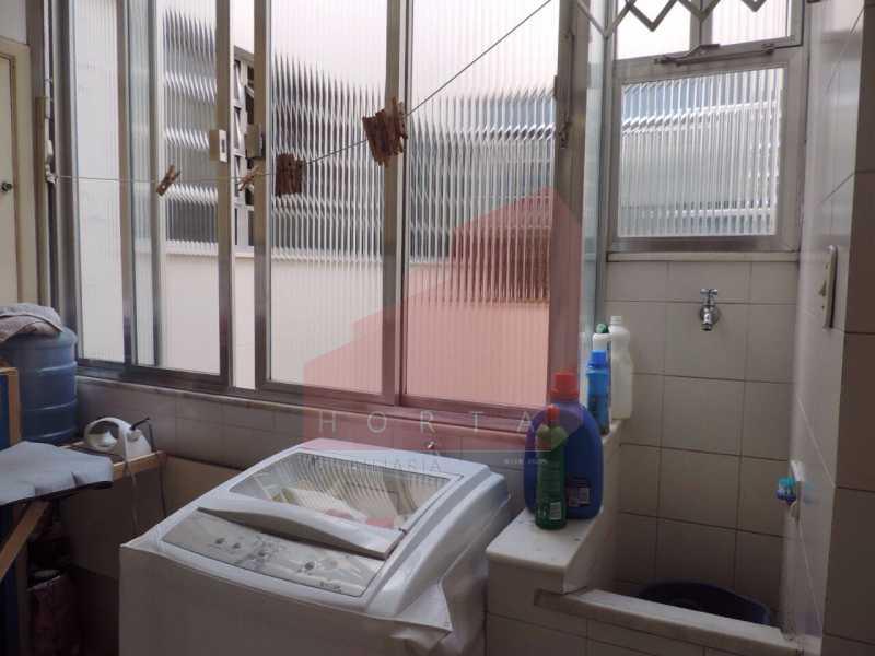 IMG-20180126-WA0058 - Apartamento À Venda - Copacabana - Rio de Janeiro - RJ - CPAP10122 - 13
