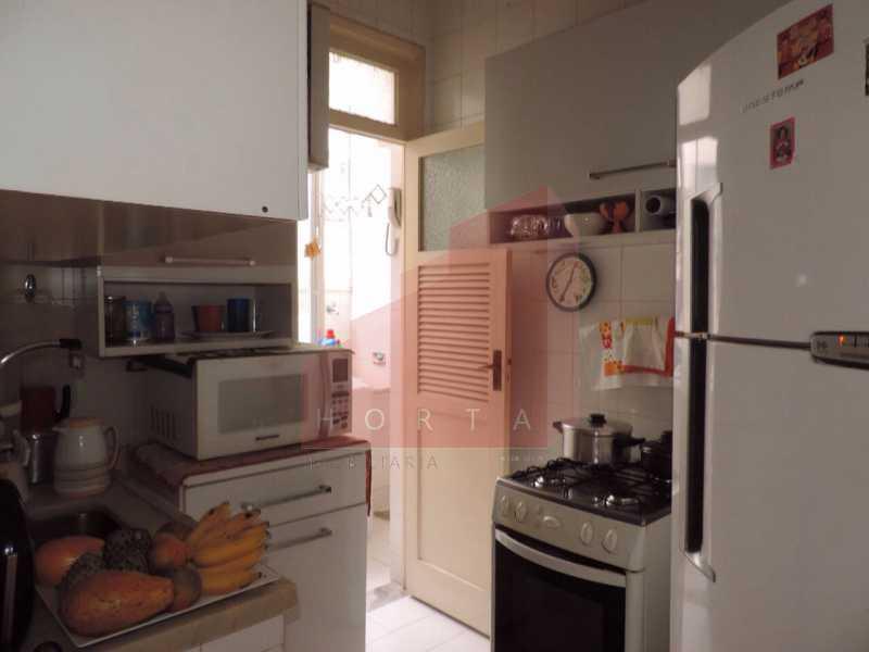 IMG-20180126-WA0059 - Apartamento À Venda - Copacabana - Rio de Janeiro - RJ - CPAP10122 - 11