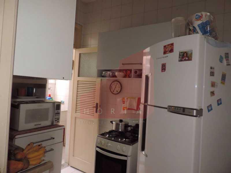 IMG-20180126-WA0060 - Apartamento À Venda - Copacabana - Rio de Janeiro - RJ - CPAP10122 - 12