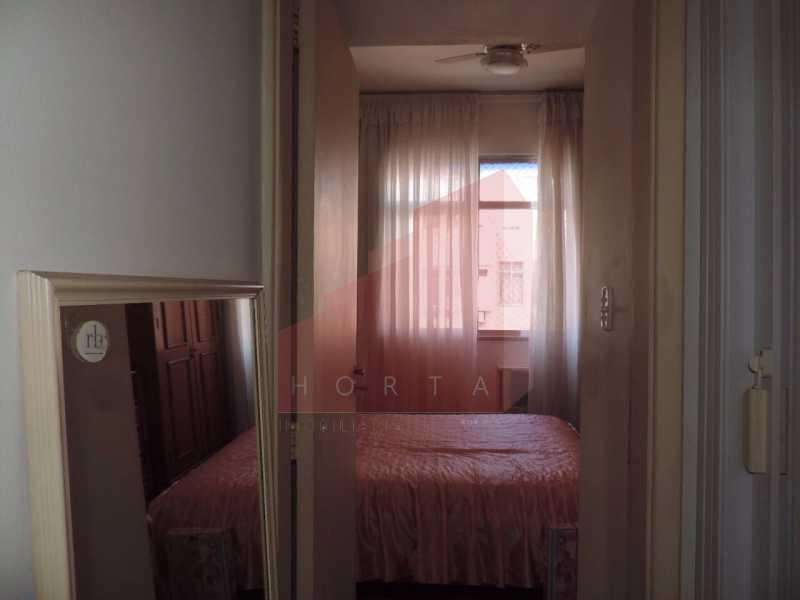 IMG-20180126-WA0061 - Apartamento À Venda - Copacabana - Rio de Janeiro - RJ - CPAP10122 - 6