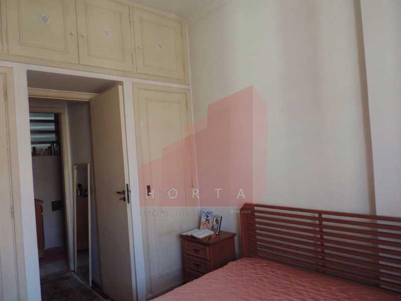 IMG-20180126-WA0062 - Apartamento À Venda - Copacabana - Rio de Janeiro - RJ - CPAP10122 - 5