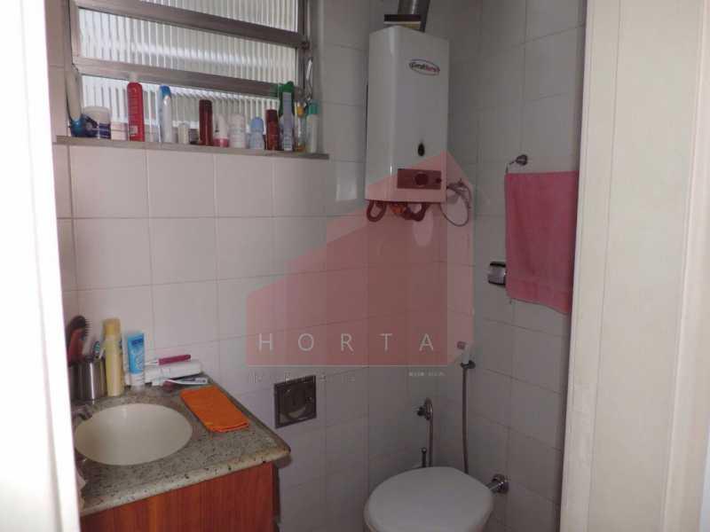 IMG-20180126-WA0063 - Apartamento À Venda - Copacabana - Rio de Janeiro - RJ - CPAP10122 - 10