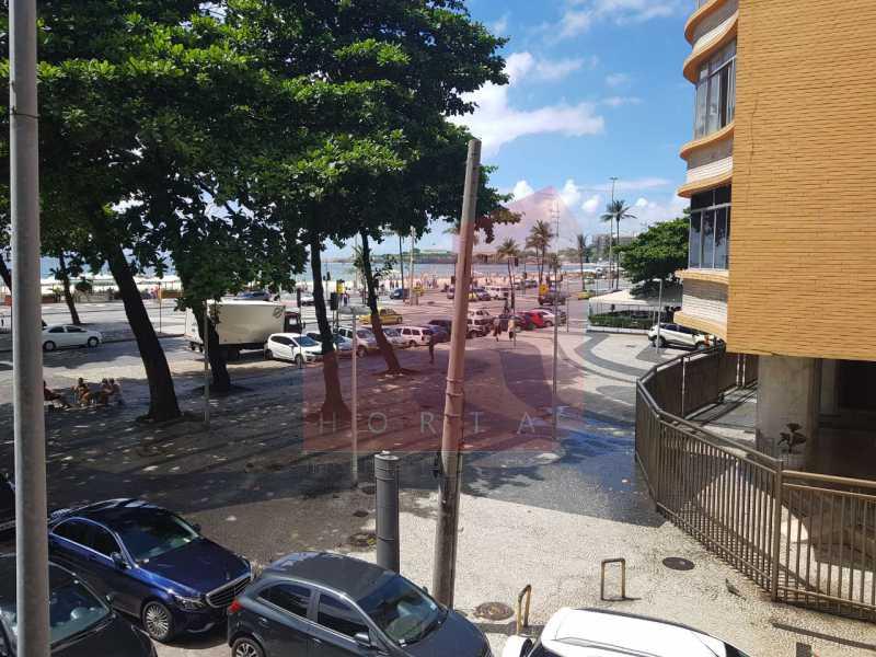 WhatsApp Image 2018-02-01 at 1 - Apartamento À Venda - Copacabana - Rio de Janeiro - RJ - CPAP30146 - 1