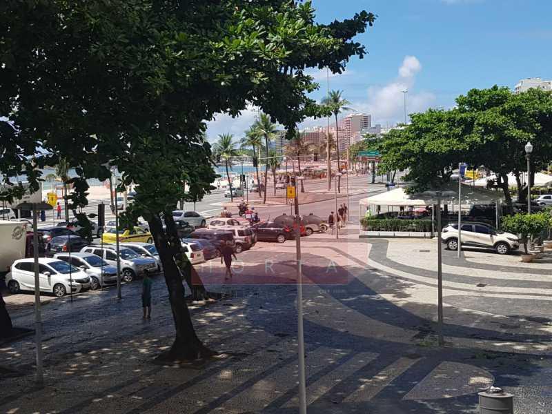WhatsApp Image 2018-02-01 at 1 - Apartamento À Venda - Copacabana - Rio de Janeiro - RJ - CPAP30146 - 9