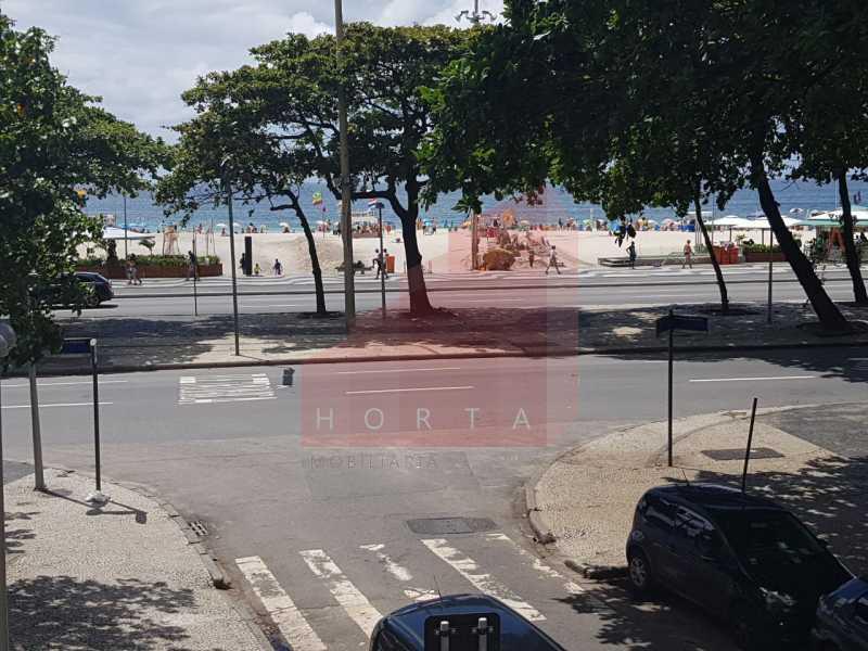 WhatsApp Image 2018-02-01 at 1 - Apartamento À Venda - Copacabana - Rio de Janeiro - RJ - CPAP30146 - 10