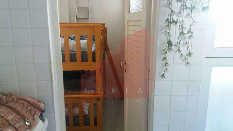 20170419_134825_resized - Apartamento À Venda - Copacabana - Rio de Janeiro - RJ - CPAP10124 - 16