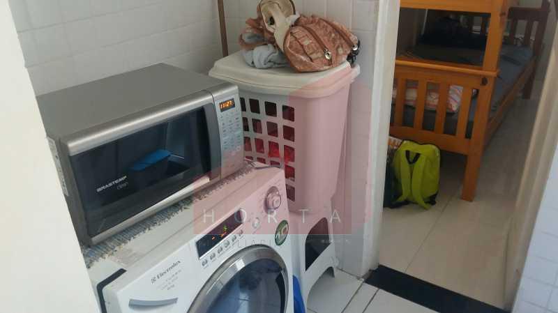 20170419_134845_resized - Apartamento À Venda - Copacabana - Rio de Janeiro - RJ - CPAP10124 - 15