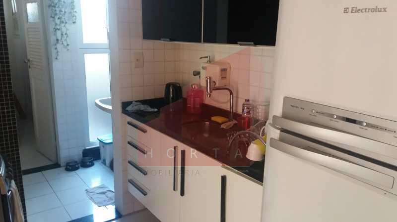 20170419_134857_resized - Apartamento À Venda - Copacabana - Rio de Janeiro - RJ - CPAP10124 - 13