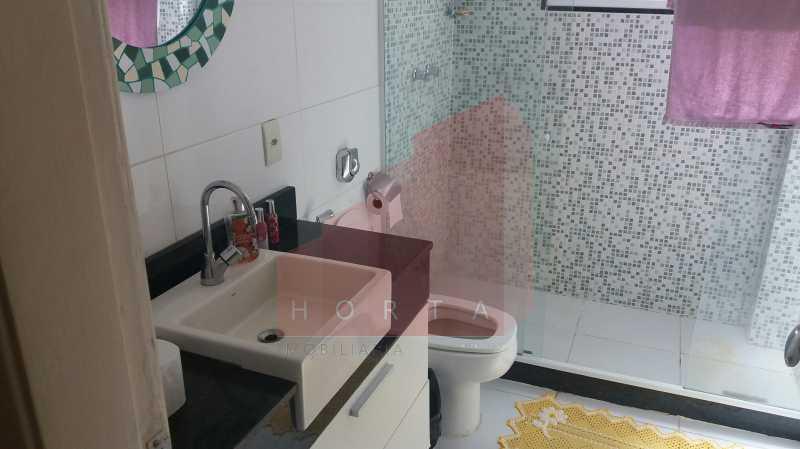 20170419_134920_resized - Apartamento À Venda - Copacabana - Rio de Janeiro - RJ - CPAP10124 - 11