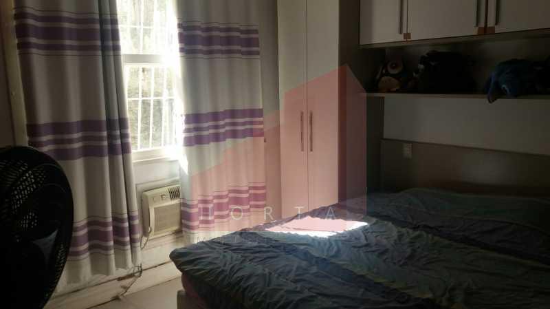 20170419_134925_resized - Apartamento À Venda - Copacabana - Rio de Janeiro - RJ - CPAP10124 - 7
