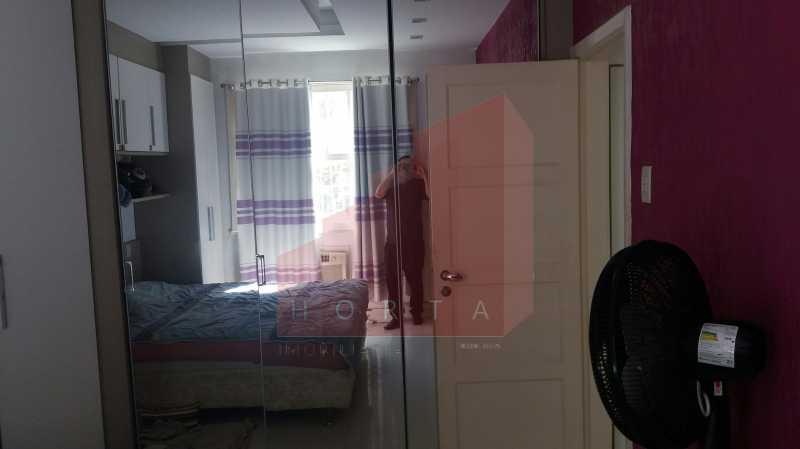 20170419_134937_resized - Apartamento À Venda - Copacabana - Rio de Janeiro - RJ - CPAP10124 - 9