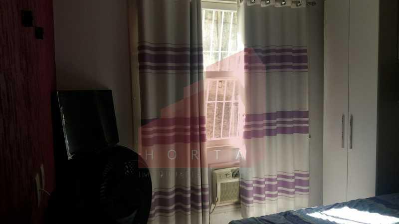 20170419_134953_resized - Apartamento À Venda - Copacabana - Rio de Janeiro - RJ - CPAP10124 - 8