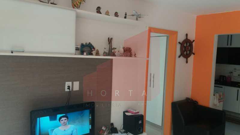 20170419_135021_resized - Apartamento À Venda - Copacabana - Rio de Janeiro - RJ - CPAP10124 - 6