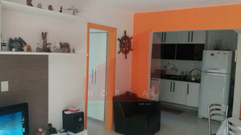 20170419_135026_resized - Apartamento À Venda - Copacabana - Rio de Janeiro - RJ - CPAP10124 - 4