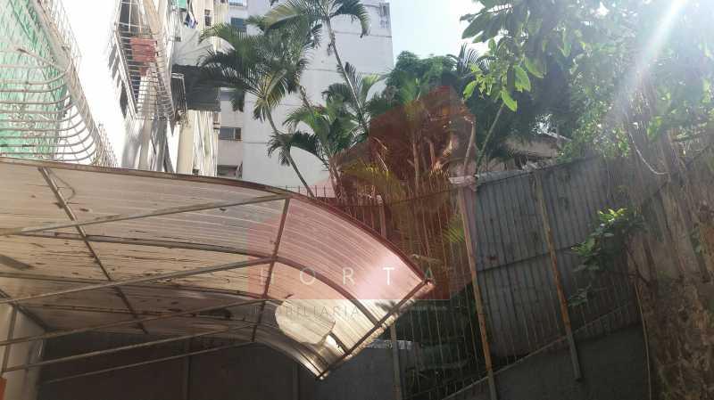 20170419_135048_resized - Apartamento À Venda - Copacabana - Rio de Janeiro - RJ - CPAP10124 - 19