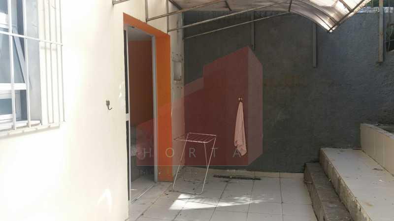 20170419_135051_resized - Apartamento À Venda - Copacabana - Rio de Janeiro - RJ - CPAP10124 - 20