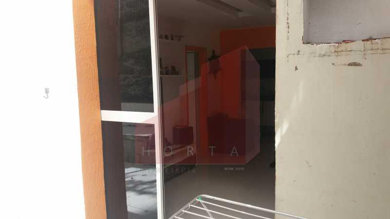 20170419_135102_resized - Apartamento À Venda - Copacabana - Rio de Janeiro - RJ - CPAP10124 - 18