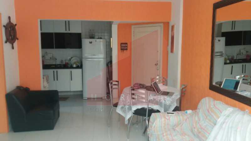 20170419_135134_resized - Apartamento À Venda - Copacabana - Rio de Janeiro - RJ - CPAP10124 - 1