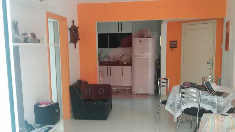 20170419_135138_resized - Apartamento À Venda - Copacabana - Rio de Janeiro - RJ - CPAP10124 - 5