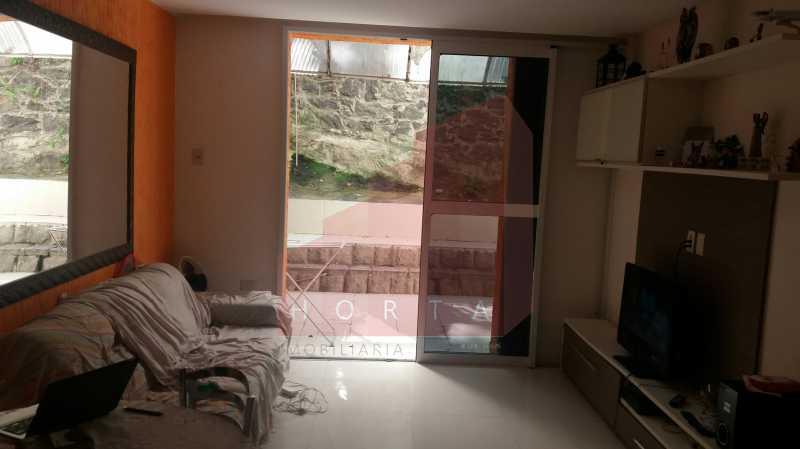 20170419_135150_resized - Apartamento À Venda - Copacabana - Rio de Janeiro - RJ - CPAP10124 - 3