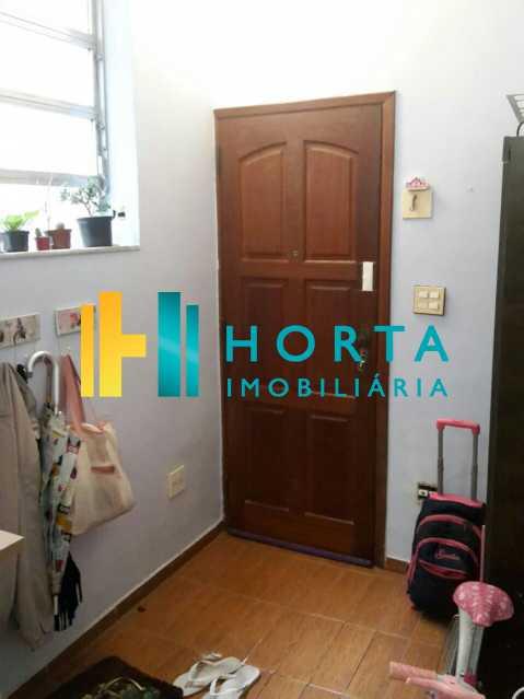 IMG-20190202-WA0010 - Apartamento 2 quartos à venda Catete, Rio de Janeiro - R$ 400.000 - FL13377 - 3