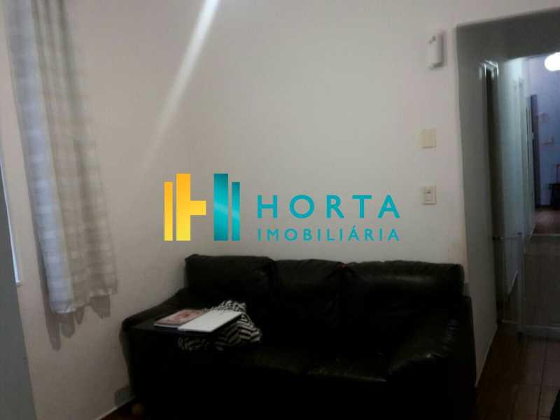 IMG-20190202-WA0013 - Apartamento 2 quartos à venda Catete, Rio de Janeiro - R$ 400.000 - FL13377 - 5