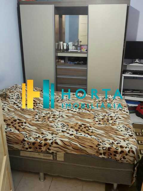 IMG-20190202-WA0014 - Apartamento 2 quartos à venda Catete, Rio de Janeiro - R$ 400.000 - FL13377 - 6