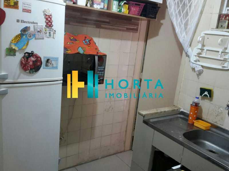 IMG-20190202-WA0015 - Apartamento 2 quartos à venda Catete, Rio de Janeiro - R$ 400.000 - FL13377 - 13